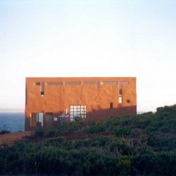 Casa-Tunquen-11