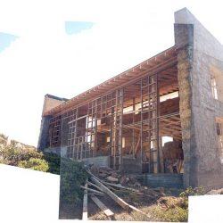 Casa-Tunquen-9