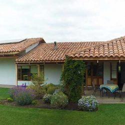 casa-algarrobal-19