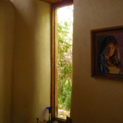 casa-buena-11-ventana