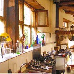 casa-buena-3-cocina