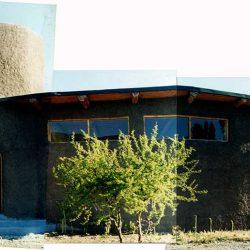 casa-buena-4-fachada-norte