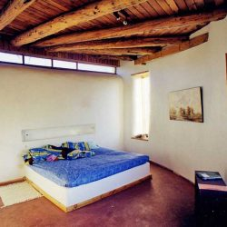 casa-buena-9-cama