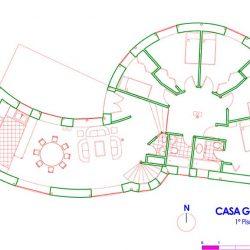 casa-cachagua-1