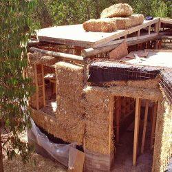 casa-cachagua-11