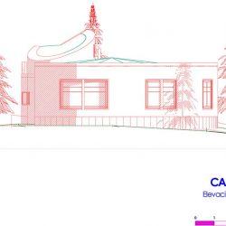 casa-cachagua-3