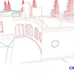 casa-cachagua-4