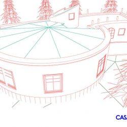casa-cachagua-5