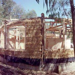 casa-cachagua-8