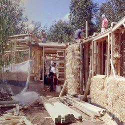 casa-cachagua-9