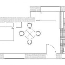 casa-tunquen2-1