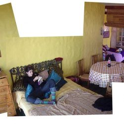 casa-tunquen2-11