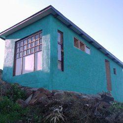 casa-tunquen2-8