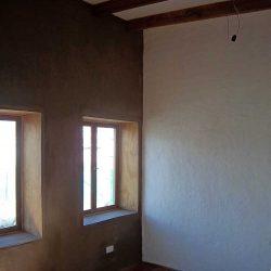 Casa-X-Larrain-10