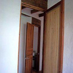 Casa-X-Larrain-11