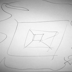 casa-aurora-1