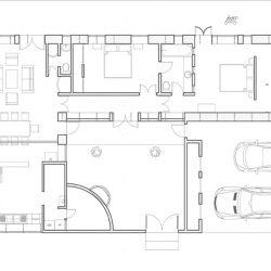 casa-aurora-2