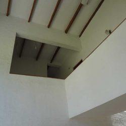 casa-lampa-17