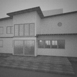 casa-lampa-7