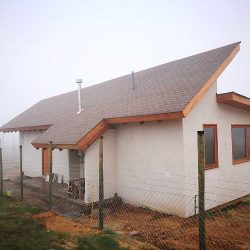 casa-piuchen-24