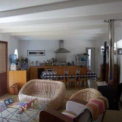 Casa-Argandona-11
