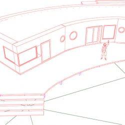 Casa-Argandona-4